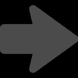 Checkmateアプリのレイアウト改善について Checkmate チェックメイト クラウド型 マニュアル チェックシート運用ツール